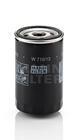 Mann-filter Oliefilter W 719/13