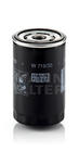 Mann-filter Oliefilter W 719/30