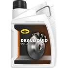 Remvloeistof Kroon Oil 04205