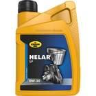 Kroon Oil Motorolie 31071