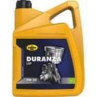 Motorolie Kroon Oil 34203