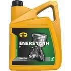 Motorolie Kroon Oil 34338
