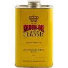 Kroon Oil Motorolie 34539