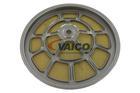 Vaico Filter/oliezeef autom.bak V10-0380