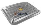 Vaico Filter/oliezeef autom.bak V10-0381