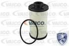 Vaico Filter/oliezeef autom.bak V10-0440