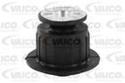 Vaico Lagerbus/rubber / Motorsteun / Motorsteun rubber V10-1109