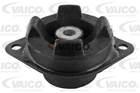 Vaico Motorsteun / Motorsteun rubber / Ophangrubber autom.bak / Versnellingsbak steun V10-1155