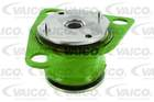 Vaico Motorsteun rubber / Ophangrubber autom.bak / Ophangrubber handbak / Versnellingsbak steun V10-1216