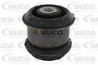 Vaico Lagerbus/rubber / Motorsteun rubber / Ophangrubber autom.bak / Ophangrubber handbak / Versnellingsbak steun V10-1232