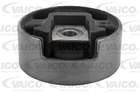 Vaico Motorsteun / Motorsteun rubber / Ophangrubber autom.bak / Versnellingsbak steun V10-1558