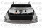 Vaico Motorsteun rubber / Ophangrubber autom.bak / Versnellingsbak steun V10-2128
