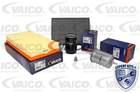 Vaico Filter-onderhoudspakket V10-3149