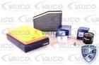 Vaico Filter-onderhoudspakket V10-3152