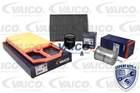 Vaico Filter-onderhoudspakket V10-3153