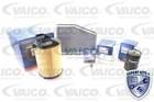 Vaico Filter-onderhoudspakket V10-3154