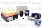 Vaico Filter-onderhoudspakket V10-3156