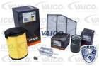 Vaico Filter-onderhoudspakket V10-3157