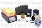 Vaico Filter-onderhoudspakket V10-3158