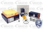 Vaico Filter-onderhoudspakket V10-3159
