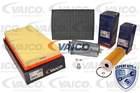 Vaico Filter-onderhoudspakket V10-3190