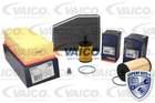 Vaico Filter-onderhoudspakket V10-3191