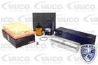 Vaico Filter-onderhoudspakket V10-3192