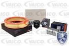 Vaico Filter-onderhoudspakket V10-3193