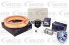 Vaico Filter-onderhoudspakket V10-3194
