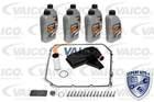 Vaico Artikelset, olieverversing-Automaat V10-3220