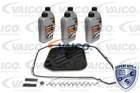 Vaico Artikelset, olieverversing-Automaat V10-3225