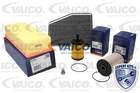 Vaico Filter-onderhoudspakket V10-3309