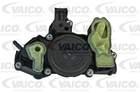 Vaico Olieafscheider V10-3863