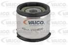Vaico Motorsteun rubber V10-6049