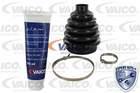 Aandrijfashoes Vaico v107180