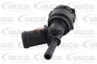 Vaico Koelvloeistofleiding/slang V10-9705