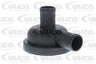 Vaico Ontluchtingklep nokkenasbehuizing V10-9710