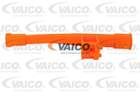 Vaico Oliepeilstok geleidings trechter V10-9753