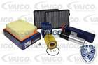 Vaico Filter-onderhoudspakket V20-1972