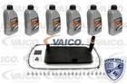 Vaico Artikelset olieverversing-Automaat V20-2084
