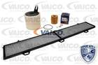 Vaico Filter-onderhoudspakket V20-3404