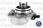 Vaico Vacuumpomp V20-8176