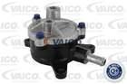 Vaico Vacuumpomp V25-0225