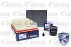 Vaico Filter-onderhoudspakket V25-0785