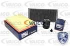 Vaico Filter-onderhoudspakket V25-0786
