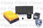 Vaico Filter-onderhoudspakket V25-0787