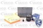 Vaico Filter-onderhoudspakket V25-0788
