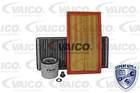 Vaico Filter-onderhoudspakket V25-0789