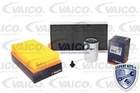 Vaico Filter-onderhoudspakket V25-0790