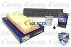 Vaico Filter-onderhoudspakket V25-0791